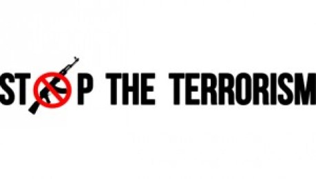 stop_the_terrorism__by_velta210-d4y9oix