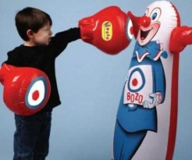 clownpunch1