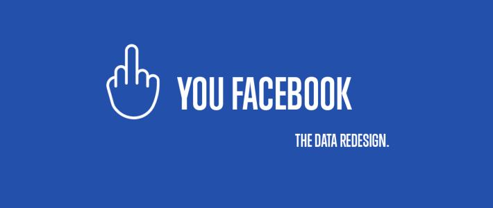 Kun haluu sääntöjen puitteissa kuvia panna, niin antaa facebook siitä epäreilusti bannaa!