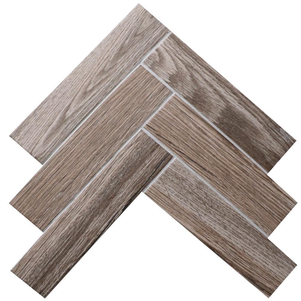 porcelain parquet tile wood tile oak