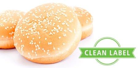 """""""清潔標籤""""趨勢及其對商用廚房設備的影響"""