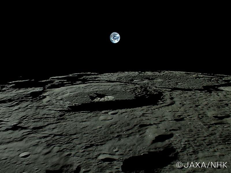 https://i2.wp.com/antwrp.gsfc.nasa.gov/apod/image/0711/earthrise_kayuga.jpg