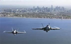 australianfighters