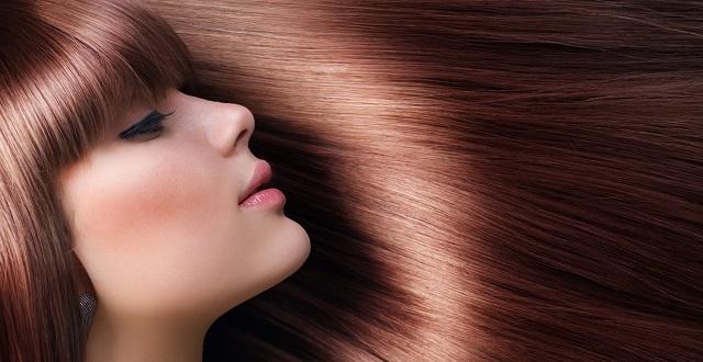 خلطة منزلية لتطويل الشعر وزيادة كثافته
