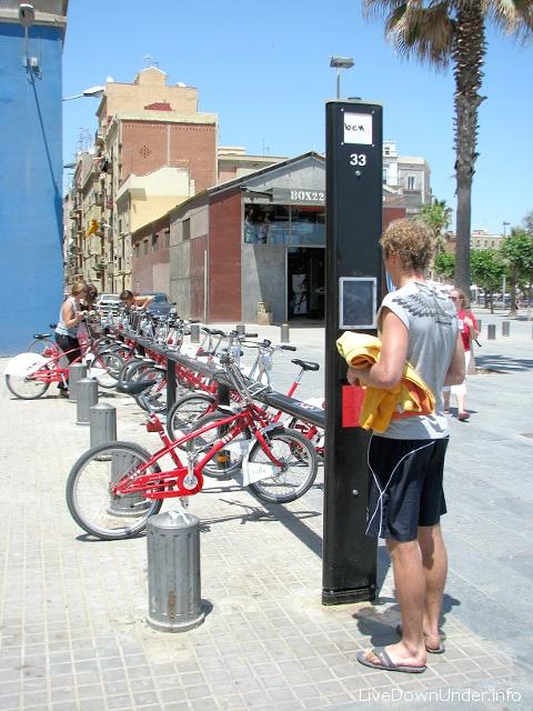 barc-biking1