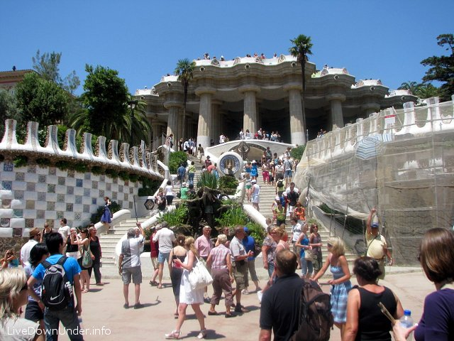 barcelona_parkguell1