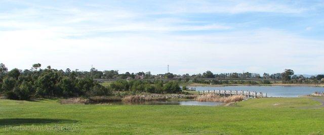 Park Karkarook, Melbourne, Australia