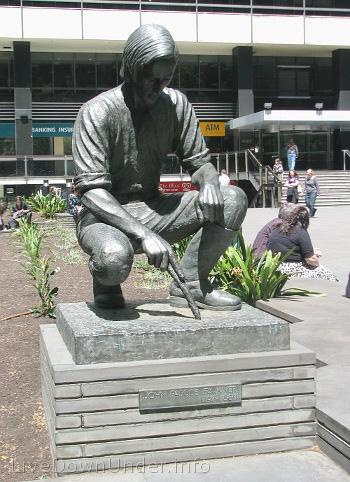 pomnik_fawknera