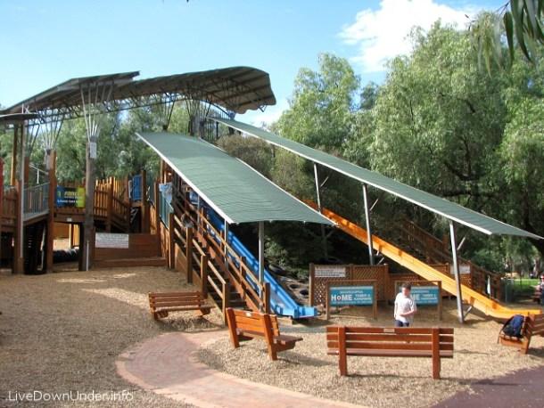 shepparton_slide