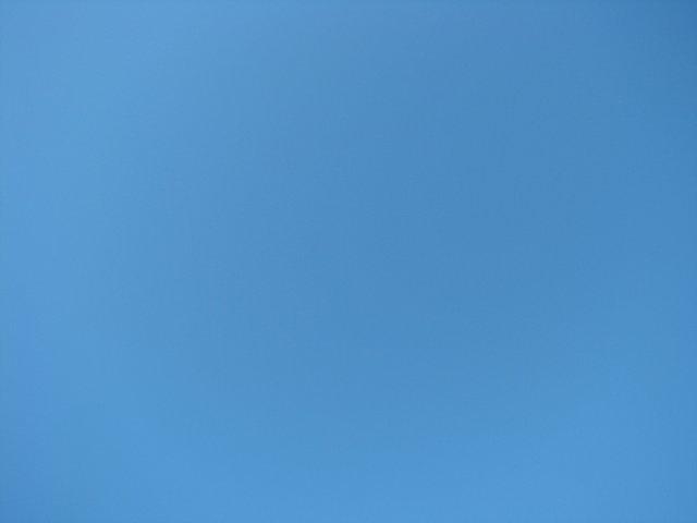 chelsea08-niebo