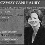 Zagraniczna kariera Julii Gillard