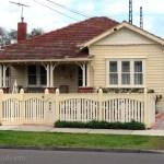 Jak mieszkają Australijczycy?
