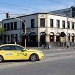 Spacerując po przedmieściach: South Melbourne
