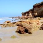 Anglesea, Great Ocean Road