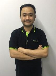 IMG-20180113-WA0002