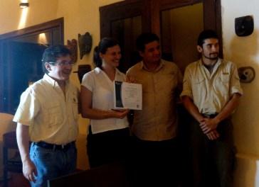 Certificado5(PuertoBemberg)