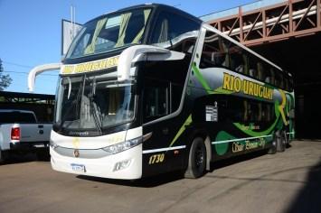 Rio Uruguayweb1