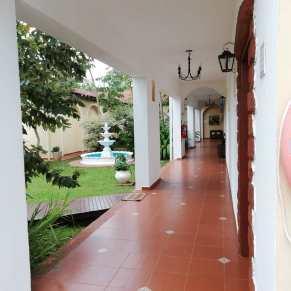 HotelTematicoELPueblito3