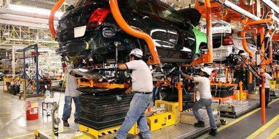 industria-automotriz-1140x570