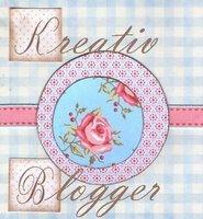 kreativblogger[1]