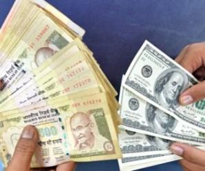 Top Limiting Beliefs About Money