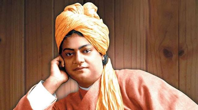 Swami Vivekananda Quotes For Enlightened Success and Wisdom
