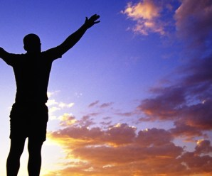How To Have Personal Growth: Eight Tips For Immense Self Improvement!