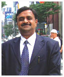 Mr. Sanjeev Bhatt. Director, Radico