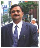 Mr. Sanjeev Bhatt. Director, Radico