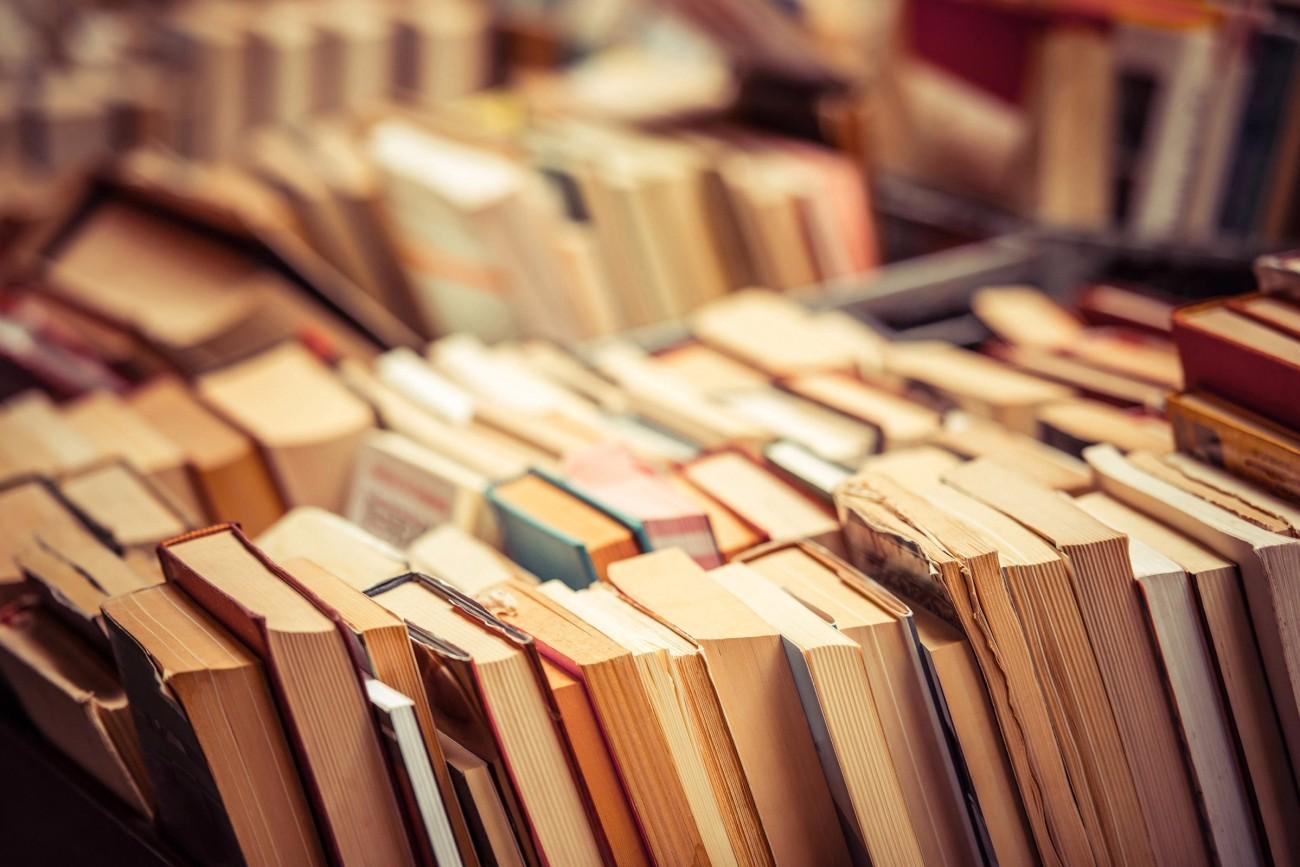 Preparation pdf books services civil