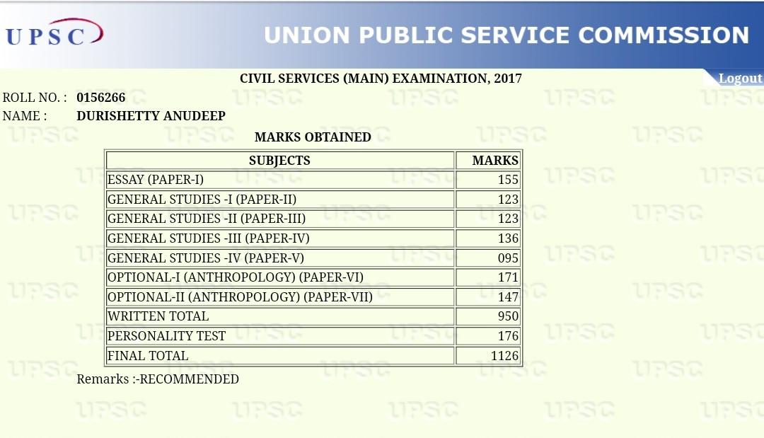 Syllabus pdf services mains civil