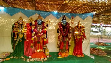 At Karyakramam