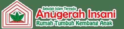 Sekolah Islam Terpadu Anugerah Insani