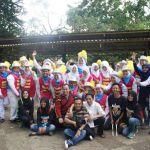 Marching Band Anugerah Insani