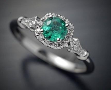 【最高級の逸品】■憧れの最上級■ダイヤモンドリング指輪《2.5ct》■サイズ選択可■☆刻印有☆★プラチナ仕上★