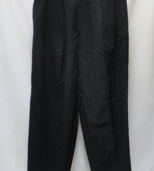 USED Yohji Yamamoto Pour Homme ヨウジヤマモトプールオム メンズパンツ サイズL ウール 中古着用感有