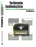 Cables DVD
