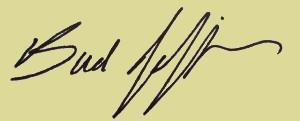 bud_signature