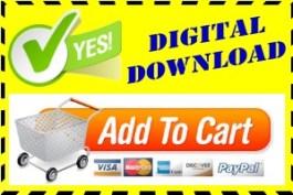 Digital Version