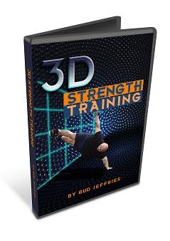 3D Strength Training