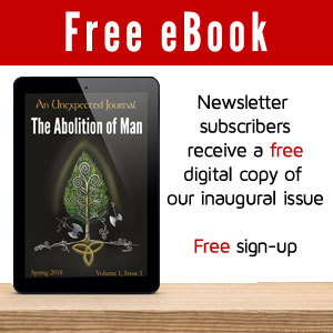 free ebook for newsletter subscribers