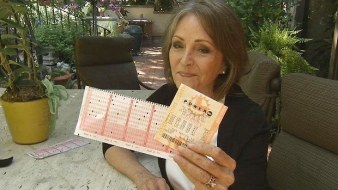 lottoauaom