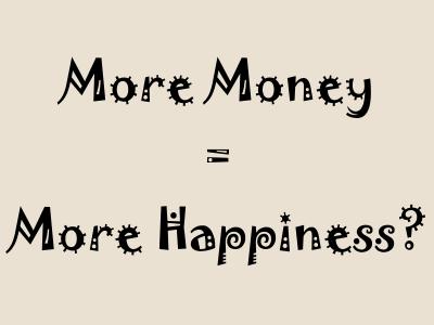 happiness-economics