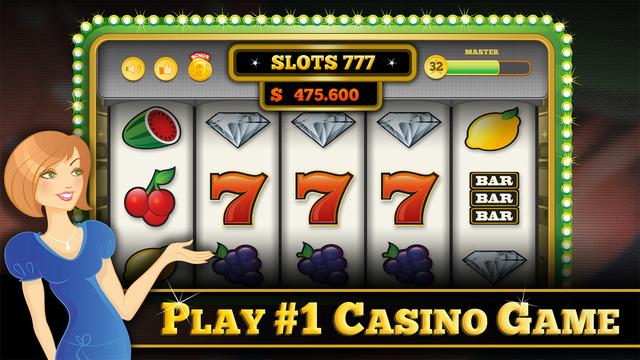 auaom casino