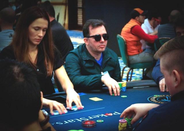auaom poker456