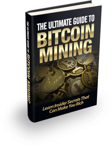 the_ultimate_guide_to_bitcoin_mining_02-768x1008