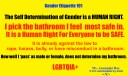 Gender Etiquette 101 How well I %22pass%22 does not determine my bathroom