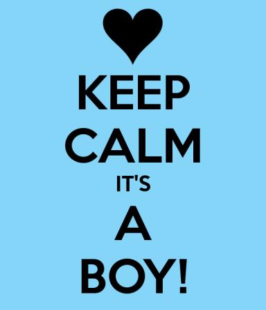 keep-calm-it-s-a-boy-10