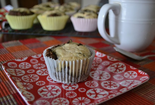 muffinscup