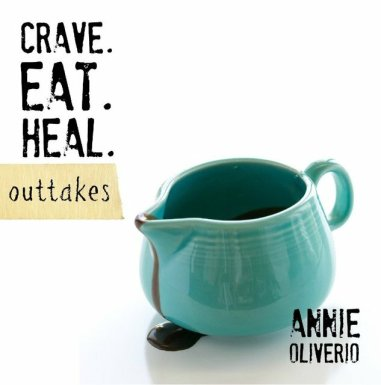 crave-eat-heal-ebook-an-unrefined-vegan-annie-oliverio